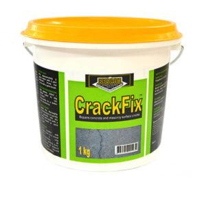 Bescon Crackfix