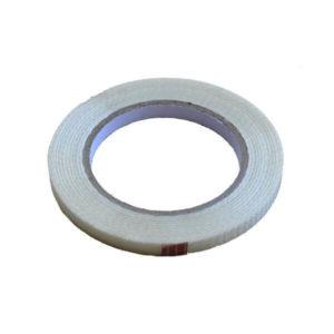 Bescon Concrete Stencil Tape