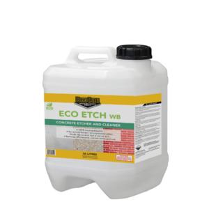 Bescon Eco Etch WB 20 Litre